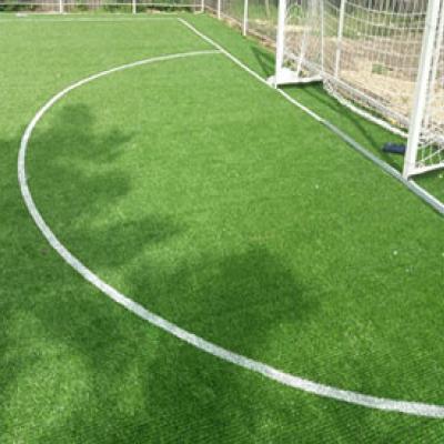 Teren artificial fotbal