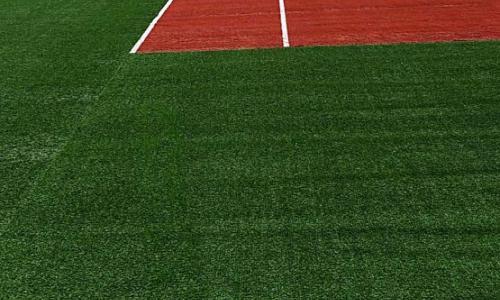 teren multisport scoala ghizela timis